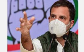 govt-being-overconfident-about-covid-it-s-not-over-yet-rahul