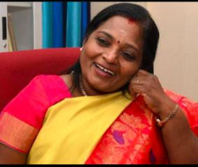 tamilisai-will-be-sworn-in-tomorrow-as-puducherry-governor