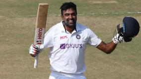 ashwin-jumps-to-fifth-in-test-all-rounder-rankings-retains-seventh-spot-among-bowlers