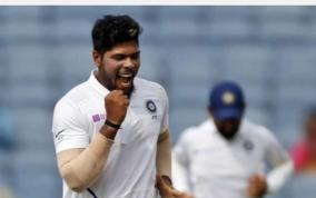 india-keep-all-players-in-squad-for-last-2-tests-except-thakur-umesh-s-inclusion-subject-to-fitness