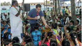 the-solution-for-all-is-for-the-poor-to-work-together-rahul-gandhi-talks-to-fishermen