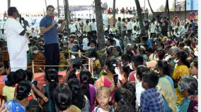 studying-does-not-work-no-reservation-in-university-fishermen-blame-puducherry-government-in-presence-of-rahul