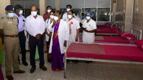 inauguration-of-ward-for-orphan-people-at-trichy-government-hospital