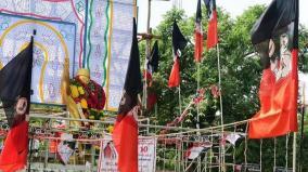 admk-to-contest-in-sivagangai-karaikudi-thirupathur