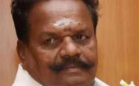 minister-g-bhaskaran-interview