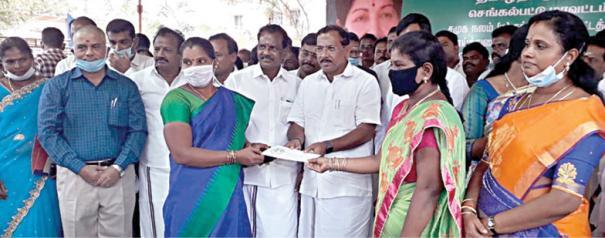 minister-pandiarajan