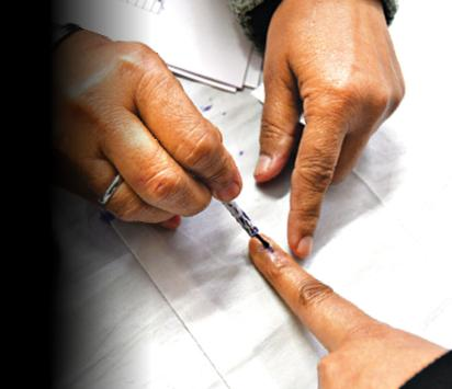 indian-election-system