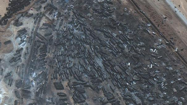 iran-border-showing-the-aftermath-of-a-series-of-fuel-tanker-explosions-that-occurred-on-feb-13