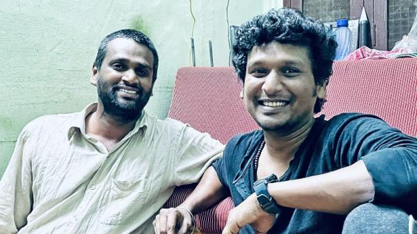 valimai-and-master-directors-meet