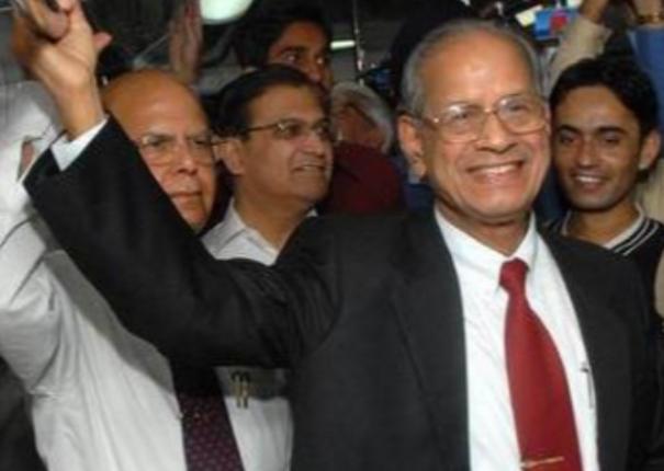 dmrc-chief-e-sreedharan