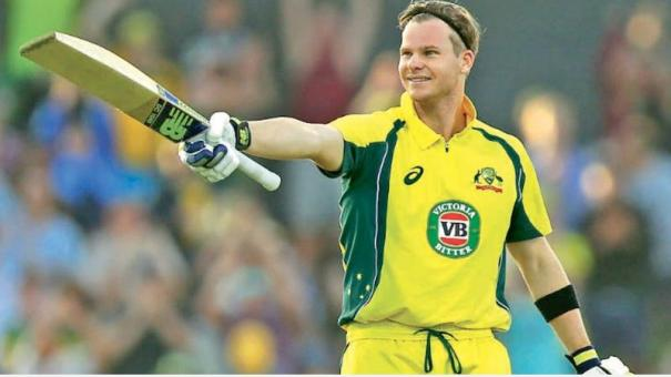 smith-sold-to-delhi-capitals-for-inr-2-2-crore