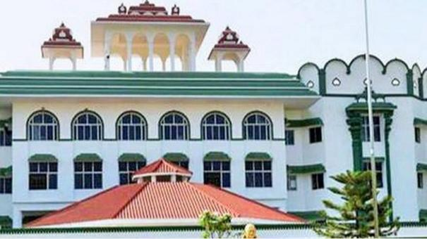 hc-bench-orders-to-reopen-all-libraries