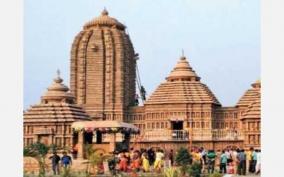 puri-jegannathar-temple