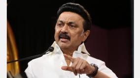 is-madurai-in-india-is-it-in-japan-stalin-asked