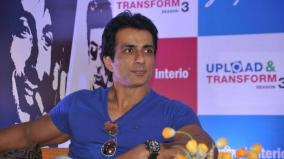 role-during-pandemic-was-most-important-of-my-career-sonu-sood