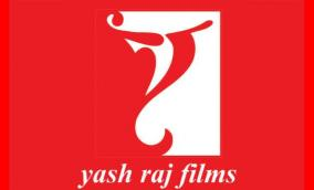 yrf-announce-big-slate-of-theatrical-releases-in-2021