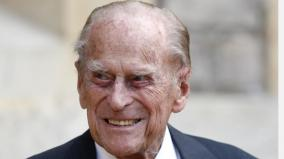 britain-s-99-year-old-prince-philip-has-been-admitted-to-a-london-hospital
