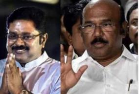 minister-jayakumar-has-confirmed-that-aiadmk-has-nothing-to-do-with-sasikala-and-dinakaran
