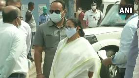 attack-on-bengal-minister-a-conspiracy-was-being-pressured-to-join-another-party-mamata