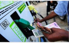after-rajasthan-petrol-crosses-rs-100-mark-in-madhya-pradesh