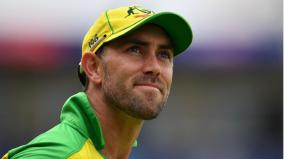 glenn-maxwell-sold-to-rcb-for-14-25-crore-hesson-looks-pleased
