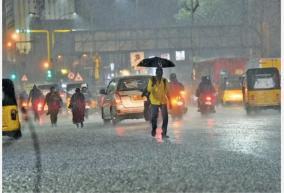 chance-of-moderate-rain-in-tamil-nadu-and-pondicherry-for-4-days