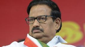 rahul-gandhi-to-arrive-at-feb-27-k-s-alagiri-holds-meeting
