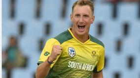 morris-sold-to-royals-for-16-25-crore