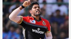 umesh-sold-to-delhi-capitals-for-1-crore