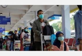 indonesia-capital-warns-of-big-fines-for-refusing-covid-19-vaccine