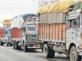 diesel-price-hike-truck-owners-will-be-on-strike-from-march-15