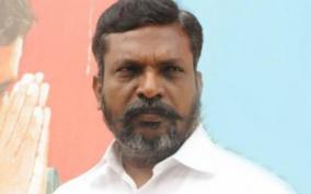 bjp-will-destroy-admk-thirumavalavan