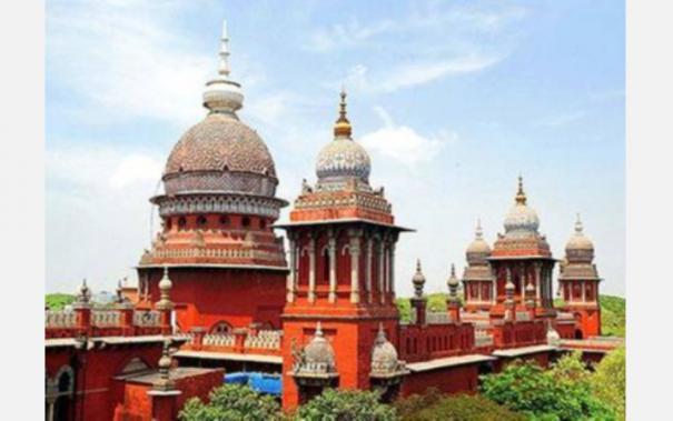 madras-high-court