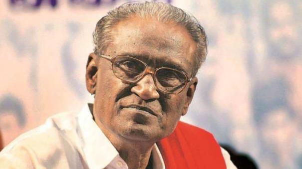 tha-pandian-speech-in-madurai
