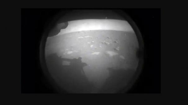 nasa-s-perseverance-rover-lands-on-mars-ready-to-search-for-life