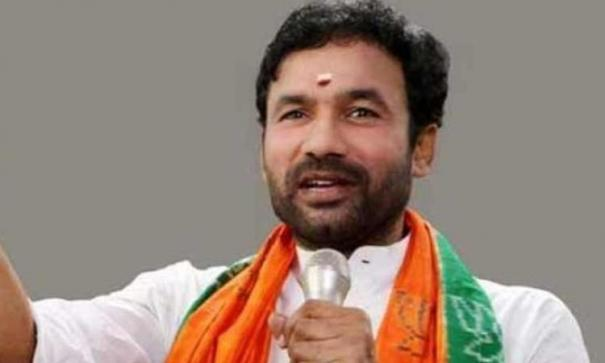 tamil-nadu-people-will-still-reject-family-rule-like-10-years-ago-union-minister-assures