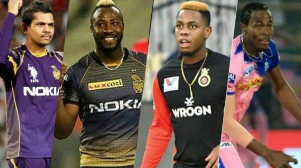 an-afghan-spin-trio-at-sunrisers-hyderabad
