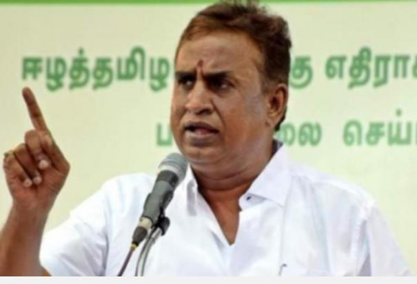 chief-minister-who-takes-action-with-conscience-whoever-does-wrong-minister-velumani-praise