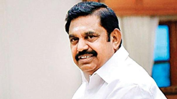 cauvery-gundar-project-chief-minister-palanisamy-will-lay-the-foundation-stone-on-february-21