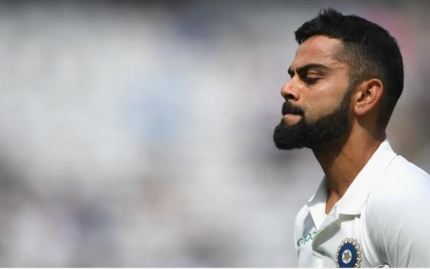 kohli-reveals-he-suffered-depression-bats-for-professionals-to-deal-with-mental-health-issues