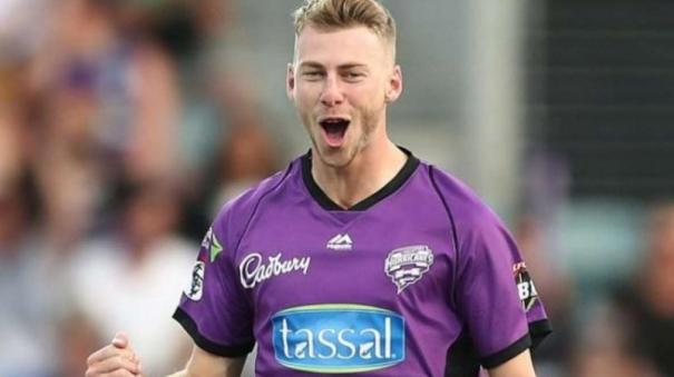 riley-meredith-one-of-the-most-expensive-uncapped-players-in-ipl-history
