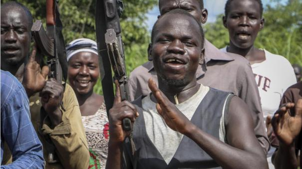 the-scale-of-violence-in-south-sudan-is-a-lot-worse-than-during-the-country-s-five-year-civil-war