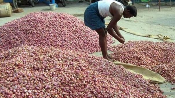 small-onion-price-soar-high