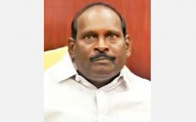 minister-kandhasamy