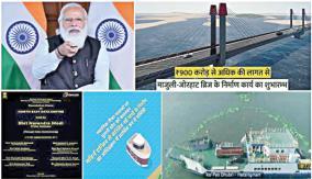 longest-bridge-in-india