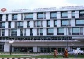 esic-hospital