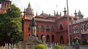make-all-temporary-employees-of-co-operative-societies-across-tamil-nadu-permanent-high-court-orders-tn-government