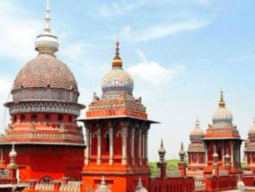 anna-university-should-start-admitting-students-following-the-central-government-reservation-for-both-m-tech-courses-high-court-orders