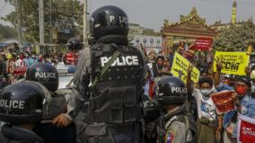 the-united-kingdom-and-canada-have-imposed-sanctions-on-myanmar