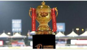 how-the-eight-teams-stack-up-ahead-of-ipl-2021